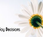 Joy Decisions